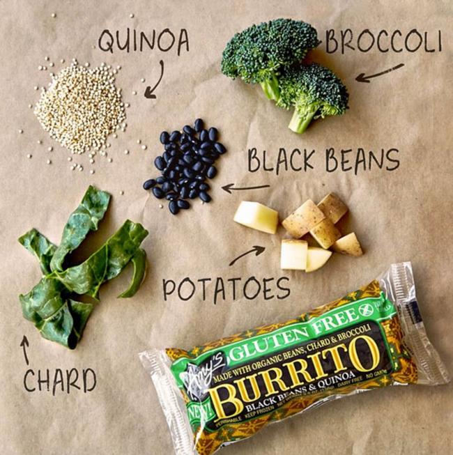 healthiest-gluten-free-frozen-foods