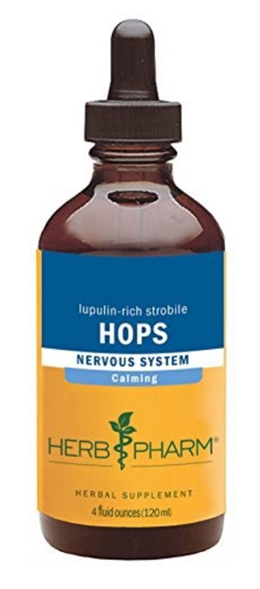 hops-sleep-remedy-insomnia