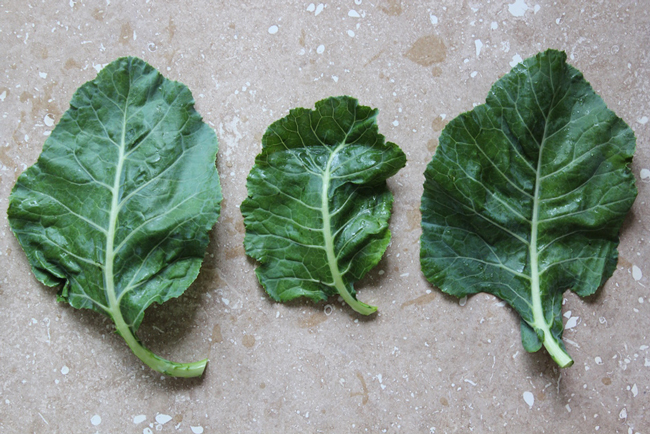 the-6-foods-you-need-to-eat-daily-cruciferous-collard-greens-2