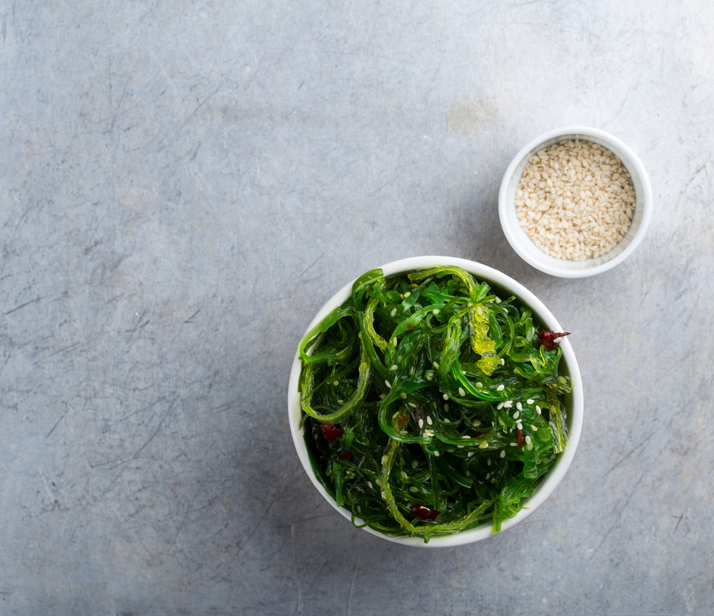 the-6-foods-you-need-to-eat-daily-seaweed
