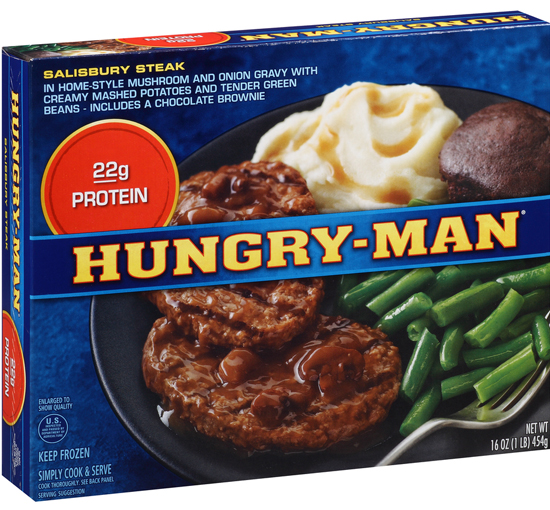worst-frozen-meals-best-gluten-free
