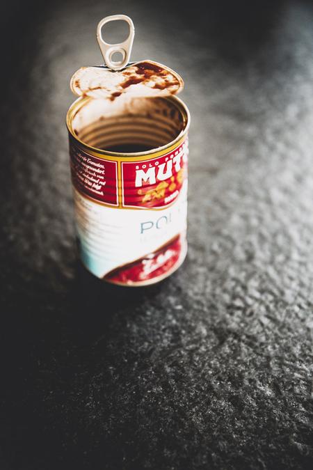 BPA-toxins-in-canned-food