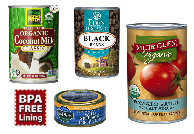 bpa-free-brands-canned-food