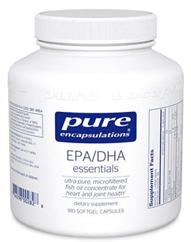 best-omega-3-fatty-acid-supplement