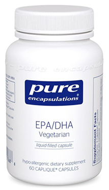 best-vegetarian-omega-3-supplement