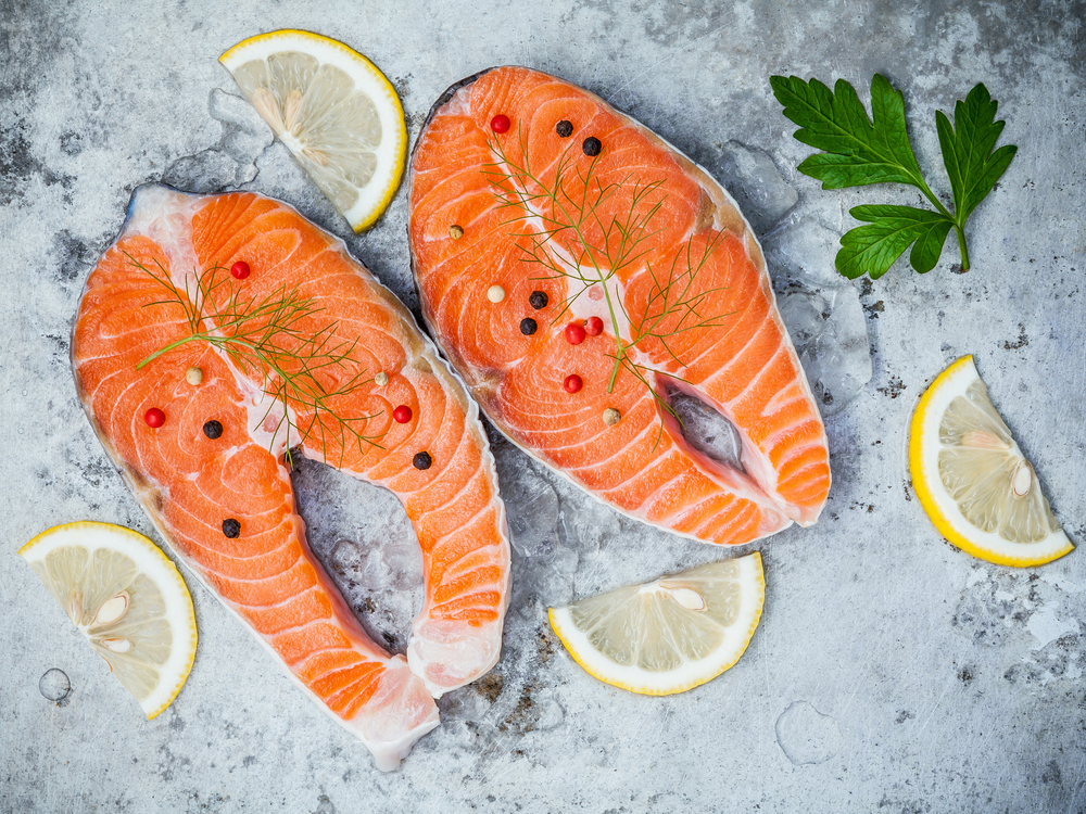 why you need to take omega 3 fatty acid supplement