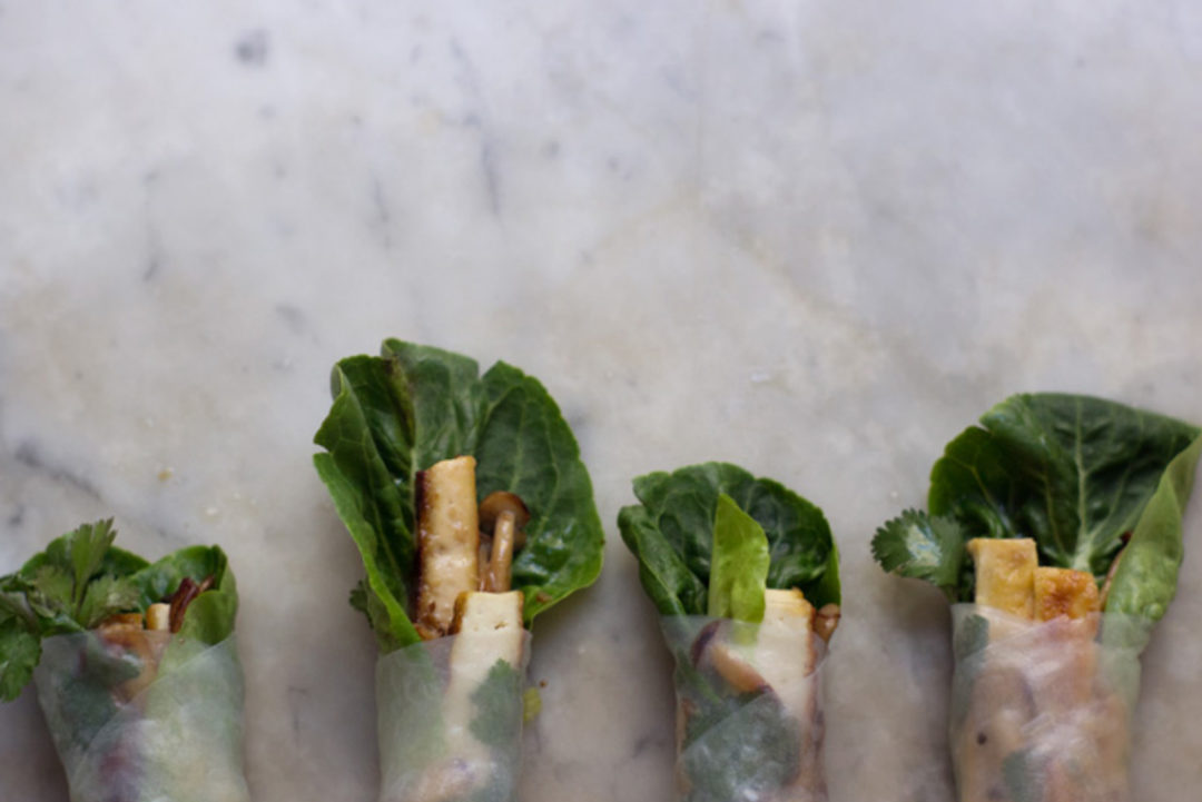 best healthy snack upgrades