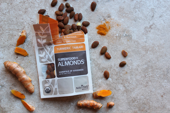 9-tools-enhancing-beauty-inside-out-almonds