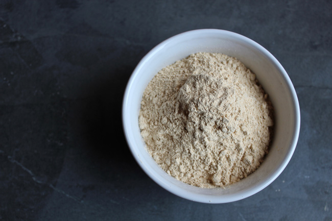 9-tools-for-enhancing-beauty-inside-out-maca
