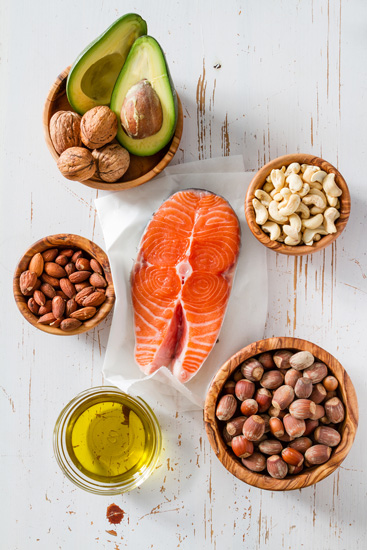 9-tools-for-enhancing-beauty-inside-out-omega-3