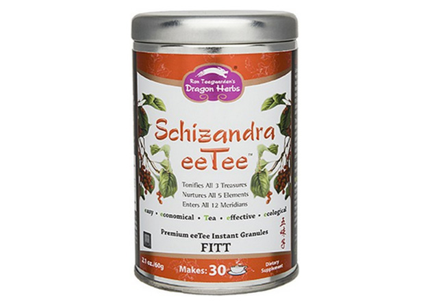 9-tools-for-enhancing-beauty-inside-out-schizandra