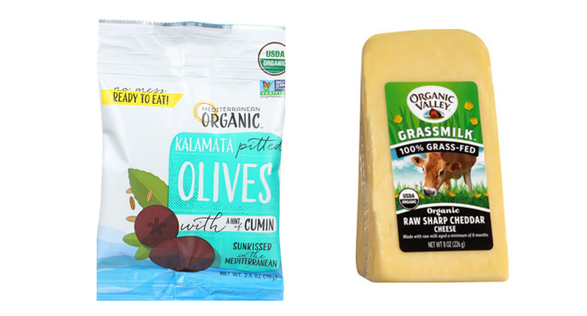 best healthy snack ideas gluten free vegetarian