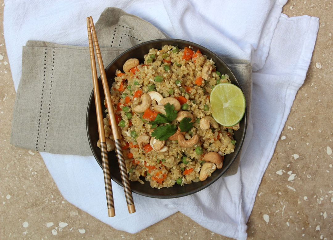 carb-free-cauliflower-fried-rice-with-veggies-thk