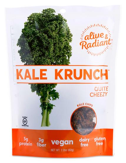 best healthy snack ideas gluten free vegan vegetarian