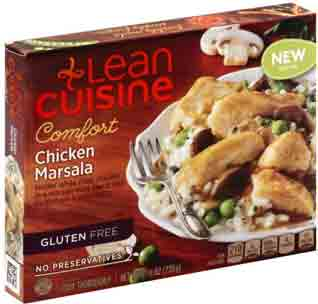 list-of-processed-foods-lean-cuisine-meals