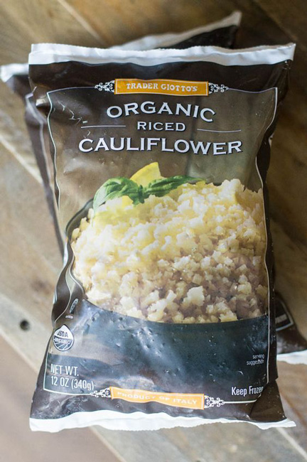 trader-joes-cauliflower-rice-recipe