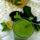 Kale Kleanse Juice Recipe