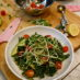 Chipotle Kale Salad: My Weekend Intensive at Matthew Kenney Culinary