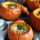 Healthy Thanksgiving Recipes: Vegan, Vegetarian, Paleo and Gluten-free