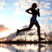 Get Running! 10 Tips to get Started