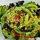 Lemon and Avocado Butter Lettuce Salad